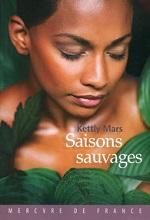saisons-sauvages-mini