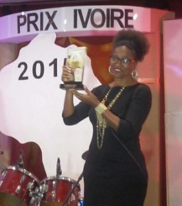 Kettly-Mars-Prix-Ivoire